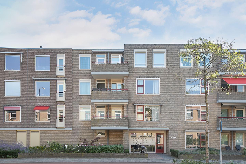 View photo 2 of Wilhelmina Druckerstraat 393