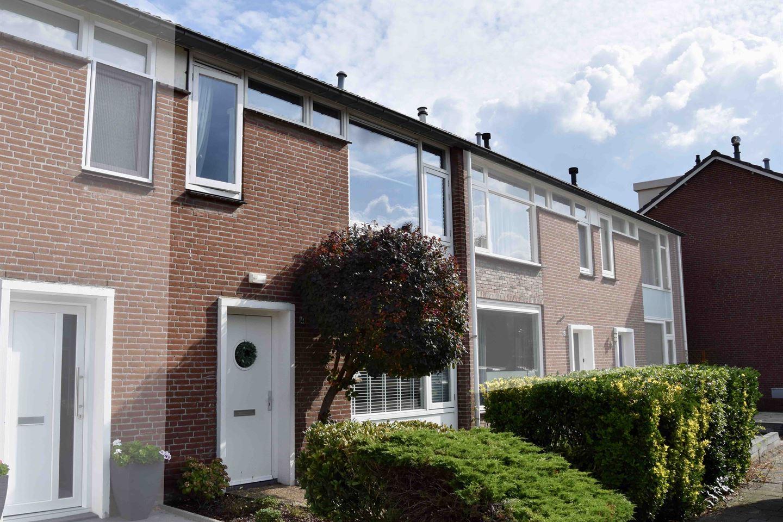 Bekijk foto 1 van Heusdenhoutsestraat 144