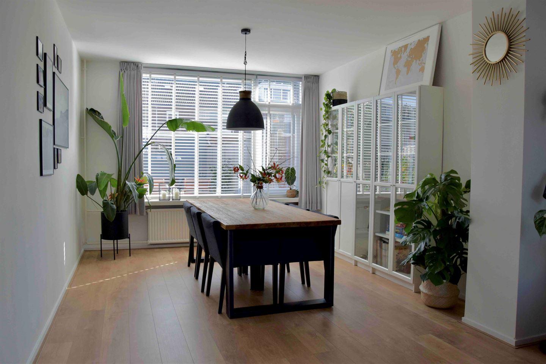 Bekijk foto 3 van Heusdenhoutsestraat 144