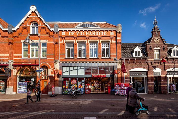Kerkstraat 39, Tegelen