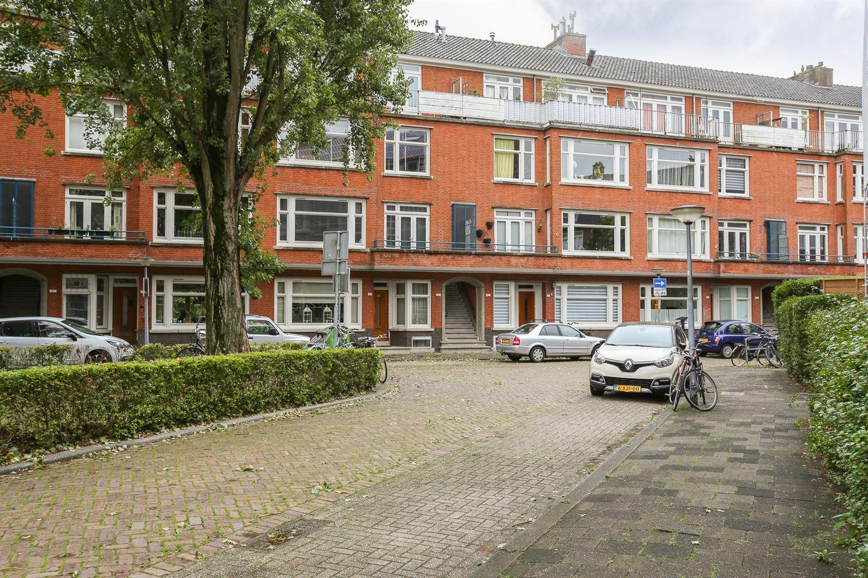 Bekijk foto 5 van Hogerbeetsstraat 14 c