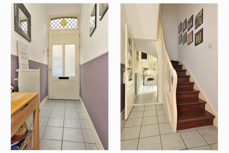 Bekijk foto 4 van Heutzstraat 38