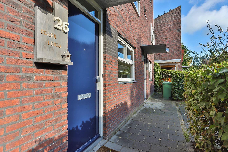 Bekijk foto 3 van Henk Plenterlaan 26