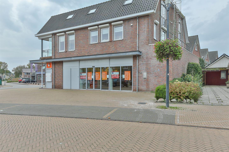 Bekijk foto 3 van Heerestraat 54