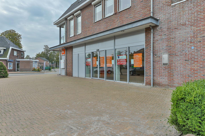 Bekijk foto 4 van Heerestraat 54
