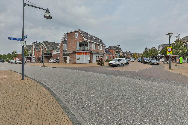 Bekijk foto 5 van Heerestraat 54