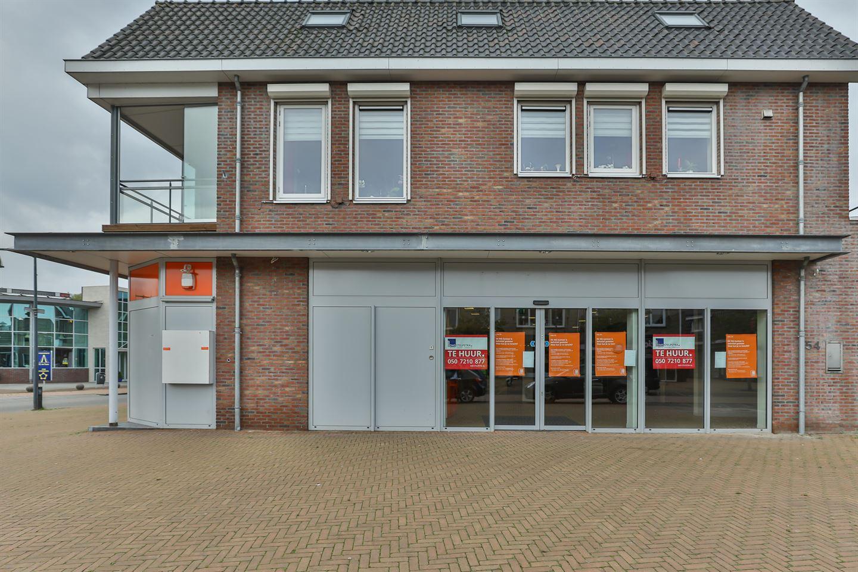 Bekijk foto 2 van Heerestraat 54