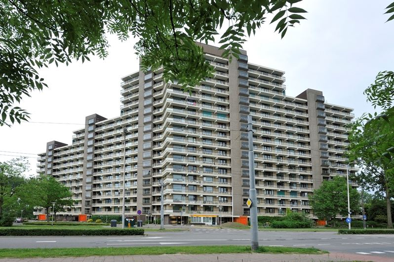 Bekijk foto 1 van Groningensingel 153