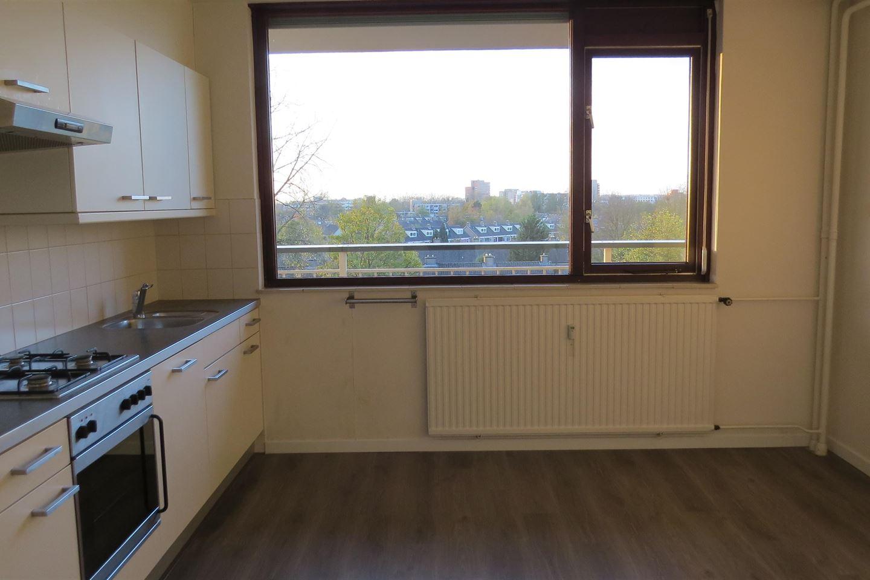 Bekijk foto 4 van Groningensingel 153