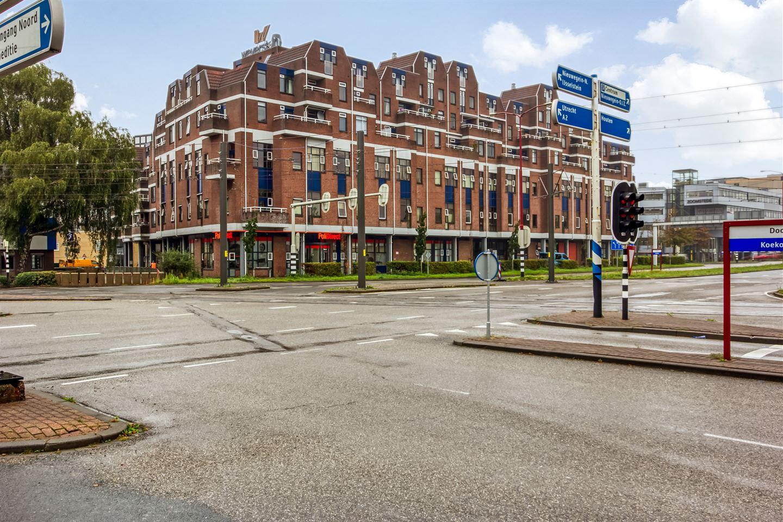 Bekijk foto 1 van Weverstedehof 26
