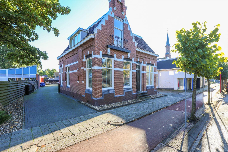 Bekijk foto 5 van Poststraat 26