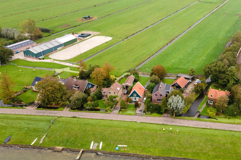 Bekijk foto 2 van Hoogedijk 22