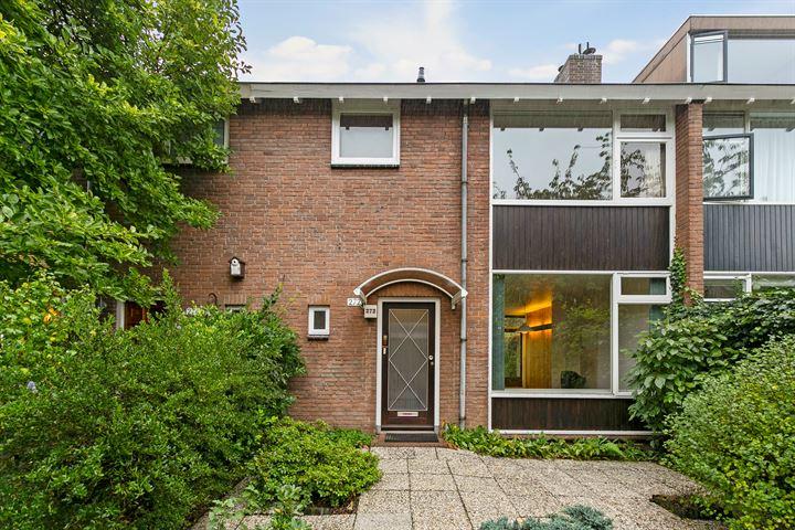 Van der Helmstraat 272