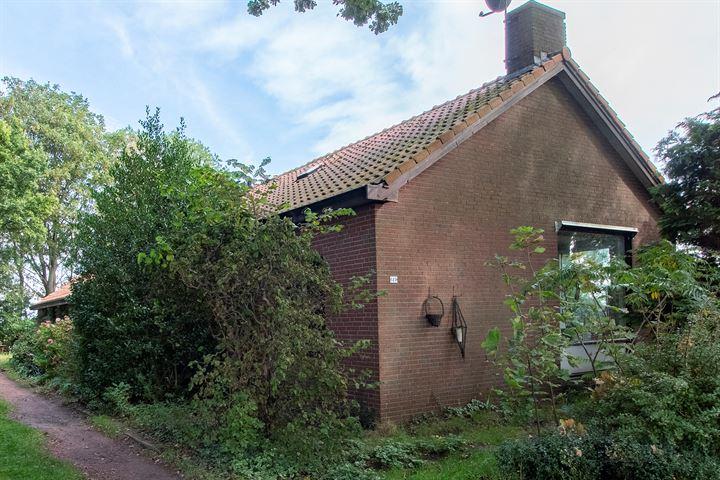 Kalkwijk 149