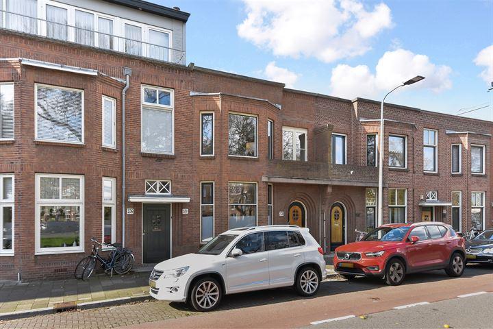 Van Boetzelaerlaan 278