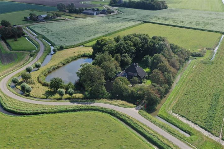 Corneliswerverweg 1