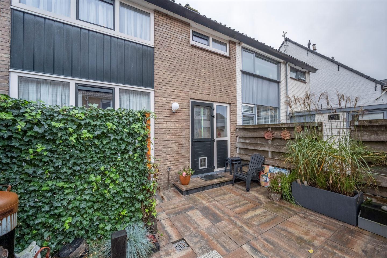 Bekijk foto 3 van In 't Veldstraat 29