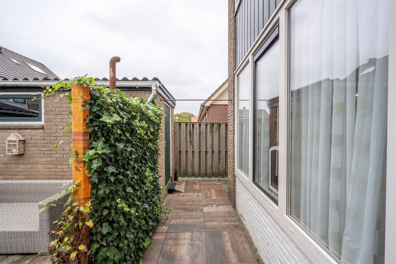 Bekijk foto 5 van In 't Veldstraat 29