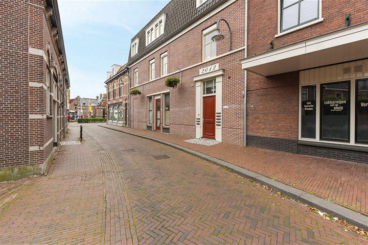 Damstraat 7
