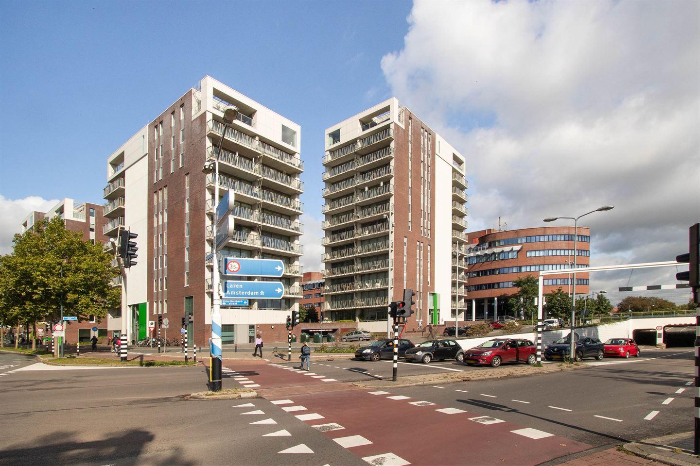Bekijk foto 1 van Prins Bernhardstraat 57