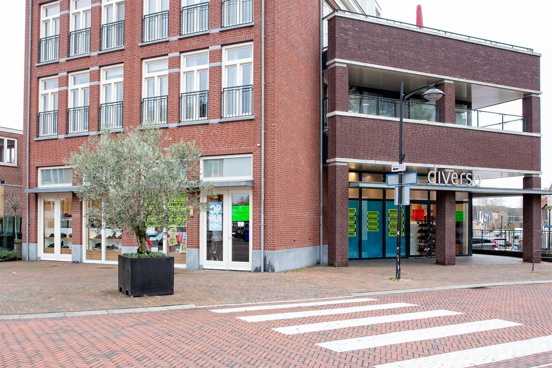 Bekijk foto 2 van Prins Hendrikstraat 2