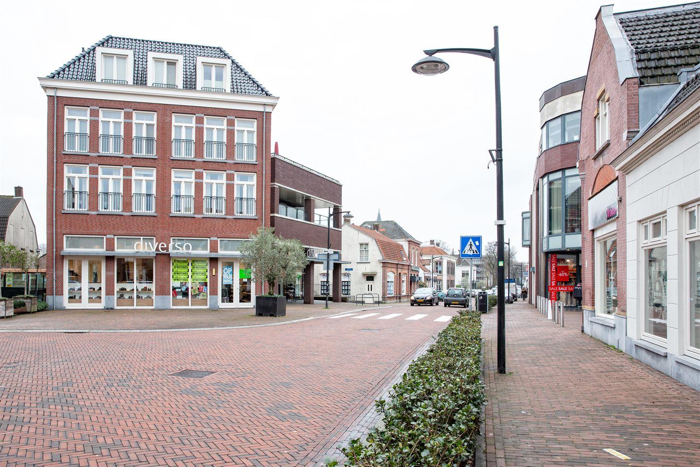 Bekijk foto 5 van Prins Hendrikstraat 2