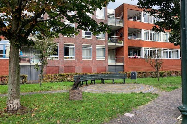 Dorpsstraat 119