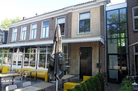 Dorpsstraat 29 e