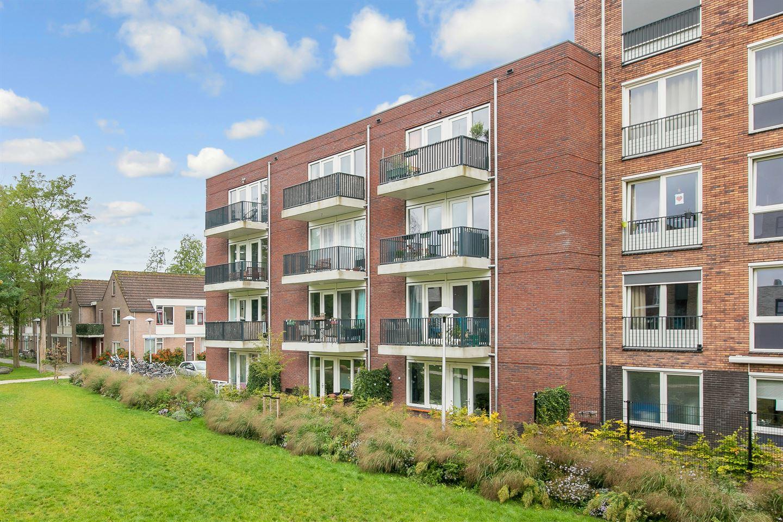 Bekijk foto 1 van Idenburgstraat 38