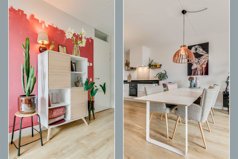 Bekijk foto 3 van Idenburgstraat 38
