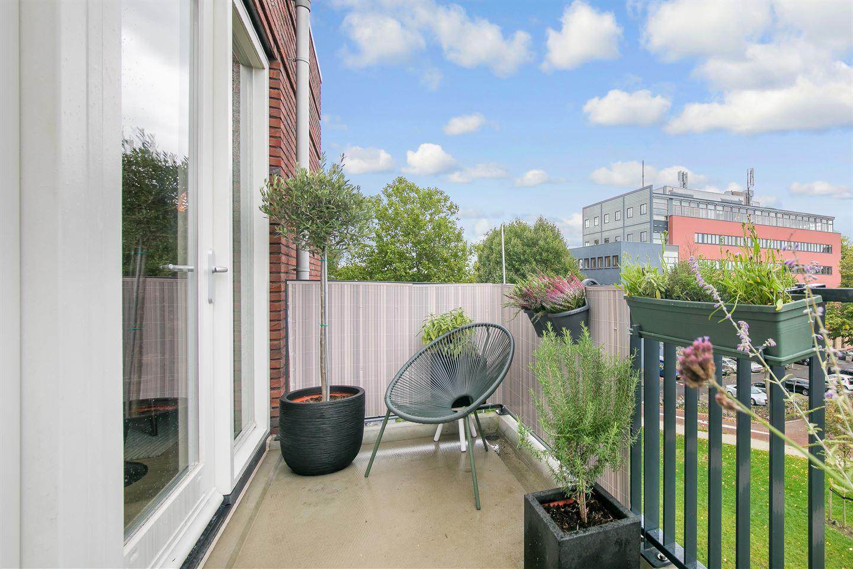 Bekijk foto 5 van Idenburgstraat 38