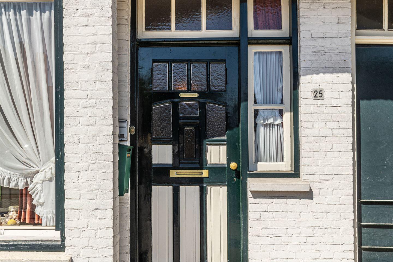 Bekijk foto 5 van Weeresteinstraat 25