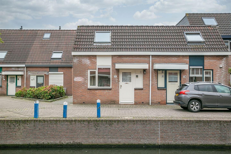 Bekijk foto 1 van Ravelijn 63