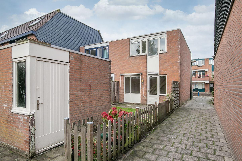 Bekijk foto 2 van Ravelijn 63