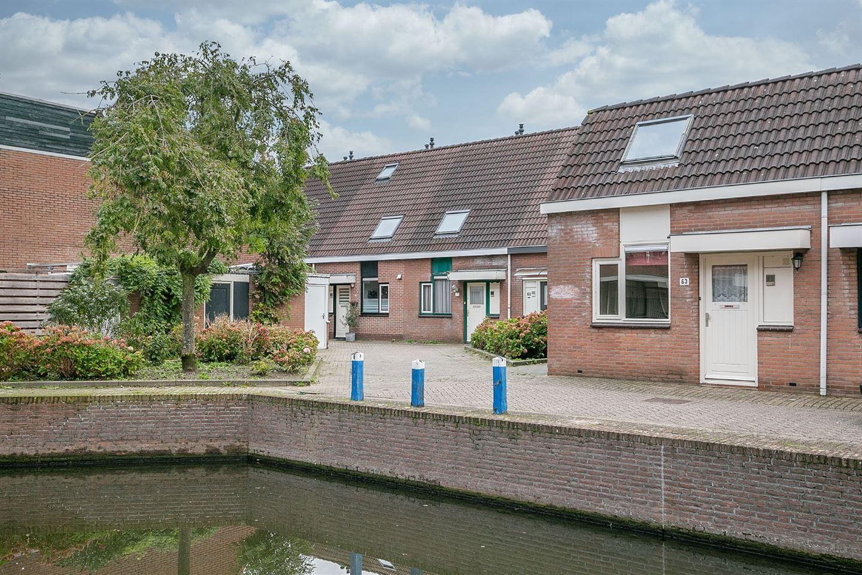 Bekijk foto 3 van Ravelijn 63