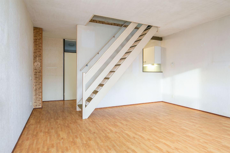 Bekijk foto 5 van Ravelijn 63