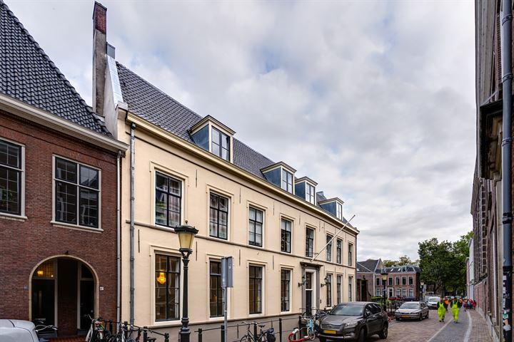 Kromme Nieuwegracht 39 -1