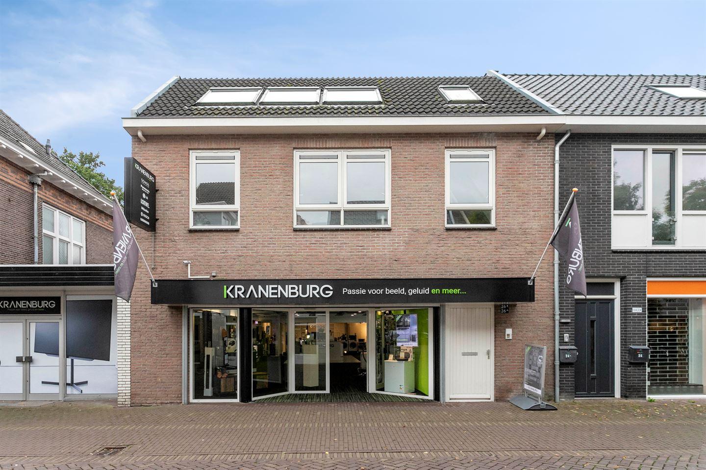 Bekijk foto 1 van Didamsestraat 26