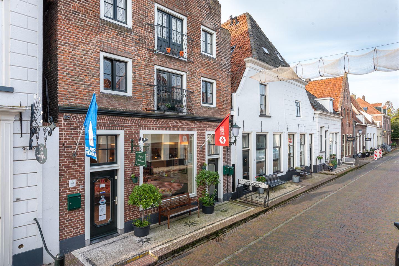 Bekijk foto 2 van Smedestraat 12 12A