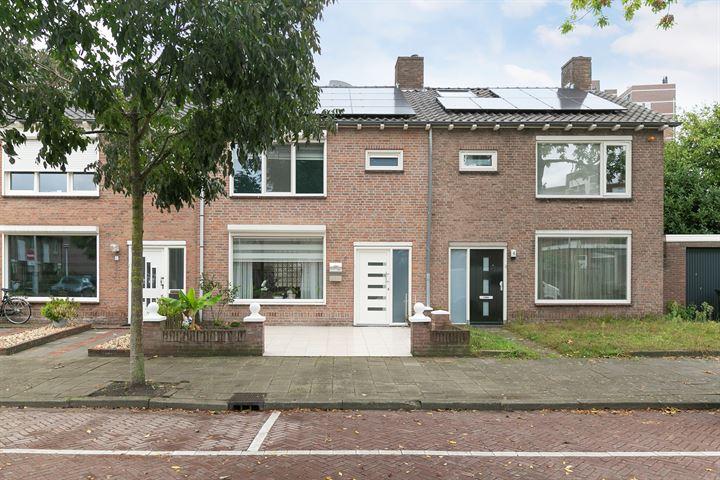 Fluwijnstraat 6