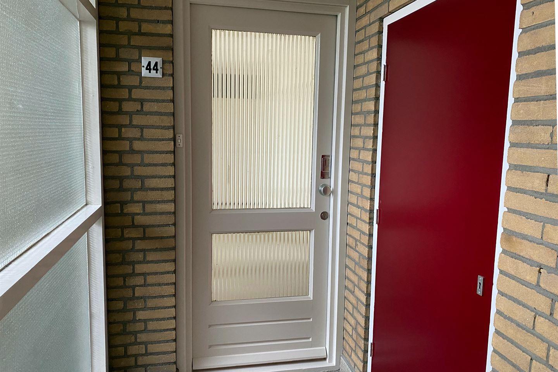 Bekijk foto 5 van Sophiastraat 44