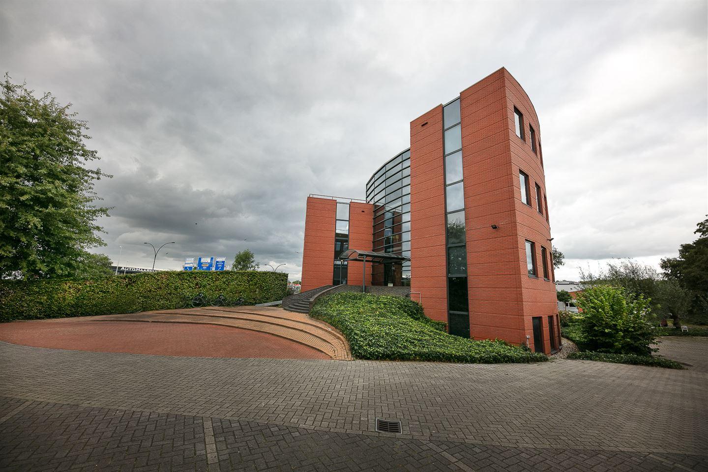 Bekijk foto 5 van Twentepoort Oost 10  - 12