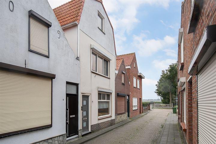 Vaartstraat 19