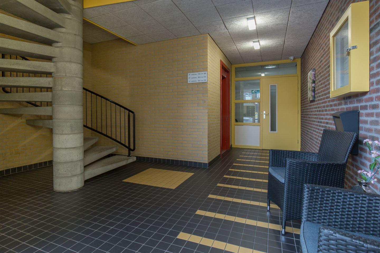 Bekijk foto 4 van Luttekepoortstraat 146