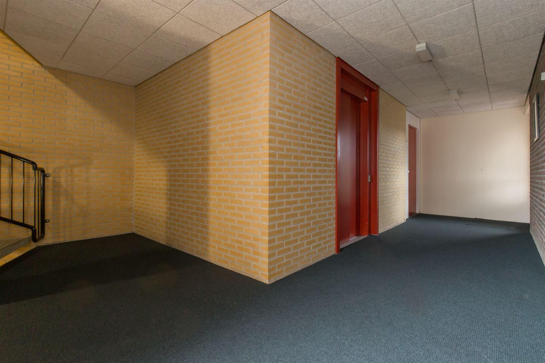 Bekijk foto 5 van Luttekepoortstraat 146
