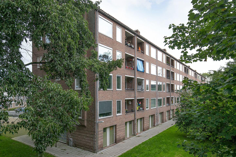 Bekijk foto 1 van Haydnstraat 23 c