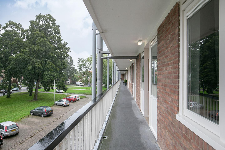 Bekijk foto 3 van Haydnstraat 23 c