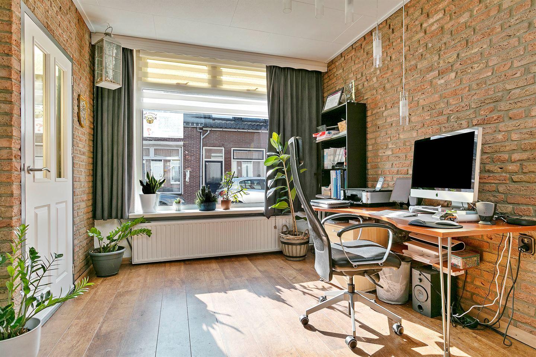 Bekijk foto 3 van Rozenstraat 17