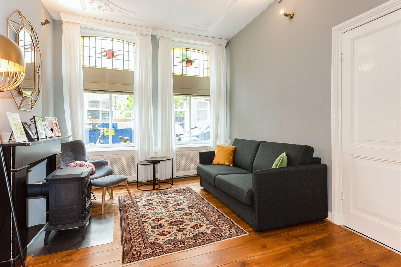 Bekijk foto 4 van Van Speijkstraat 192