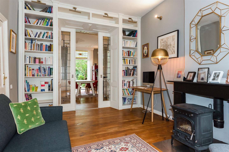 Bekijk foto 5 van Van Speijkstraat 192